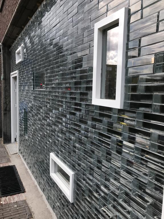 Wand Arnhem